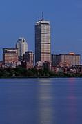 Juergen Roth - Favorite Bostonian