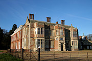 Paul Lilley - Felbrigg Hall