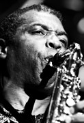 Saxophone Photos - Femi Kuti live in Concert 2 by The  Vault - Jennifer Rondinelli Reilly
