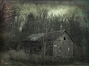 Cynthia Lassiter - Ferry Road Barn