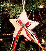 Cindy Nunn - Festive Star