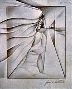 Glenn Bautista - Figurescape 1970