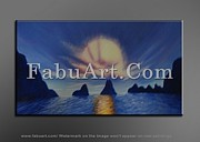 FabuArt - Fine Art Paintings