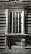 National Building Museum Photos - Fixer Upper by Joan Carroll