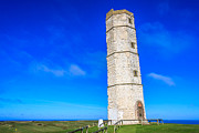 Susan Leonard - Flamborough Old...