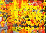 Dylan Chambers - Flames of Abstract 2