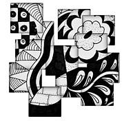 Susan Leggett - Floral and More