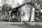 Richard Mann - Florida Homestead