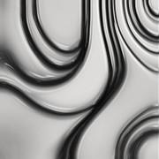 Jack Zulli - Flow II