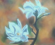Jyoti Vats - Flower
