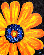 Cheerful Originals - Flower Power 2 by Paul Anderson
