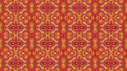 Julia Apostolova - Folklore Design Pattern
