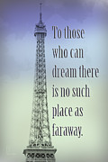 Elaine Teague - Follow Your Dream