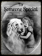 Beverly Pegasus - For Someone Special -...