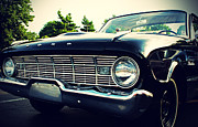 Off The Beaten Path Photography - Andrew Alexander - Ford Ranchero