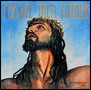 John Lautermilch - Forgive Them Father
