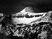 Raymond Salani III - Fossil Mountain