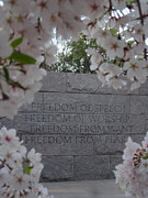 Photolope Images - Four Freedoms