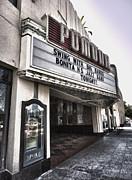 Gregory Dyer - Fox Theater - Pomona - 10