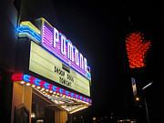 Gregory Dyer - Fox Theater - Pomona - 11