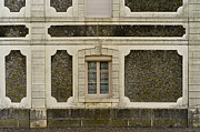 Michiel Schierbeek - French facade 9