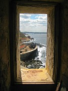 John Malone - From Inside the Morro Fortress