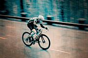 Ari Salmela - Full Speed Ahead