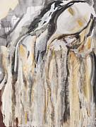 May Ling Yong - Fur Coat