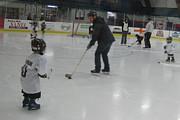 Stella Sherman - Future Hockey Players