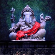 Sippapas Thienmee - Ganesha v.3