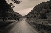 Peter Skelton - Gap of Dunloe