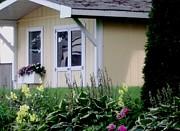 Gail Matthews - Garden House of Flowers
