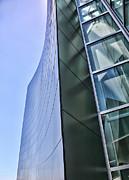 Chuck Kuhn - Gehry IV