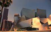 Chuck Kuhn - Gehry Tones