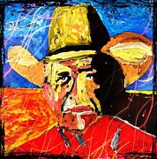 Neal Barbosa - George Straight