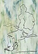 John Malone - Gesture Drawing