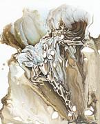 Give Print by Karina Llergo Salto