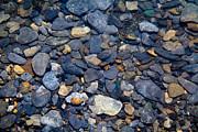 Chris Heitstuman - Glacier Till