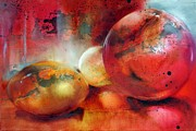 Annette Schmucker - Glass Beads