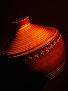 Featured Ceramics - Glazed by Tom Druin