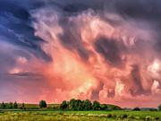 Dominic Piperata - Glimpse of Heaven