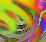 Kevin Caudill - Glow Worm
