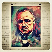 Alexandre Perotto - #godfather