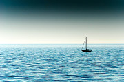 Todd Heckert - Going to Sail Away