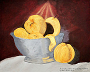 Maggie Miller - Golden Apples