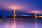 About Light  Images - Golden Gate Bridge...