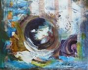 Winifred Lesley - Gone Troppo