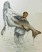 John Malone - Good Day For Fishing