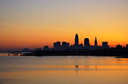 Rick Buzalewski - Good Morning Cleveland