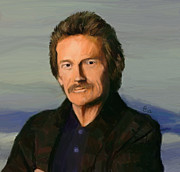 GCannon - Gordon Lightfoot